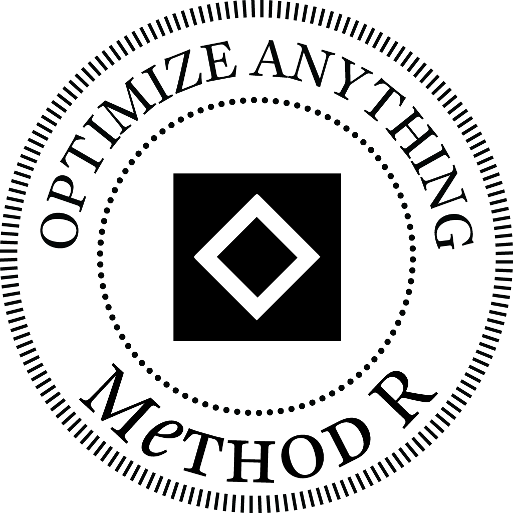 Method R - Optimize Anything